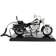 HDK Harley Davidson Telefon