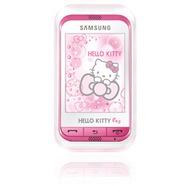 Hello Kitty Samsung C3300