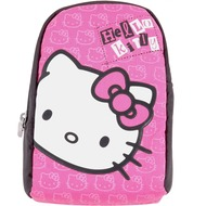 Hello Kitty Camera Case - Universaltasche für Kameras oder MP3 Player