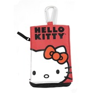 Hello Kitty Digital Case - Universaltasche