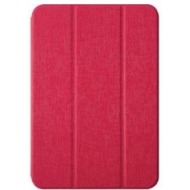 Hisense FlipCover für Sero 8 HD - rot