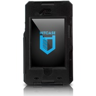 hitcase Hitcase PRO für iPhone 4 /  4S
