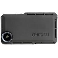 hitcase Hitcase PRO für iPhone 5/ 5S/ SE