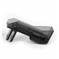 hitcase Universaladapter für GoPro-Halterungen