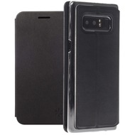 honju DarkBook Folio, Samsung Galaxy Note 8, schwarz, 88021