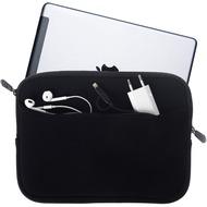 honju DarkRoom Neopren Tasche/ Sleeve 10 Tablets & Notebooks schwarz