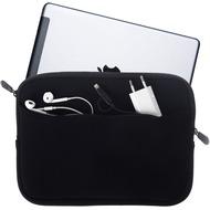 honju DarkRoom Neopren Tasche/ Sleeve  11,6 Tablets & Notebooks  schwarz