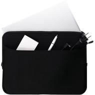 honju DarkRoom Neopren Tasche/ Sleeve 15,6 Notebooks schwarz