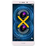 Honor 6X 64GB - gold