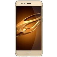 Honor 8 Premium, gold