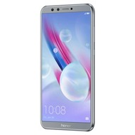 Honor 9 lite, 4GB+64 GB, Glacier Grey