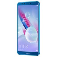 Honor 9 lite, 4GB+64 GB, Sapphire Blue