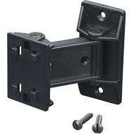 HR Auto-Comfort Schraubbarer Gelenksockel