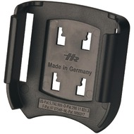HR Auto-Comfort PDA-Halter für XDA/ XDA 2/ MDA/ MDA 2/ Qtek 1010/ Qtek 2020