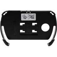 HR Auto-Comfort PDA-Halter für Qtek 9000/ MDA Pro/ XDA Exec/ VPA IV