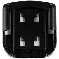 HR Auto-Comfort PDA-Halter für MDA Compact/ MDA Compact II/ XDA mini/ VPA compact/ Qtek S100