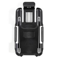 HR Auto-Comfort Halter für Nokia N96