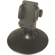 HR Auto-Comfort Handy-Universalhalter für den Schreibtisch