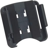 HR Auto-Comfort Halter für Nokia E61