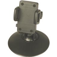 HR Auto-Comfort Smartphone-Halter für den Schreibtisch