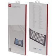 HR Auto-Comfort Ablagennetz mit Schraubbefestigung 200 x 405 x 12 mm schwarz