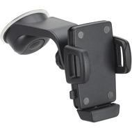 HR Auto-Comfort Dock Kit Smartphonehalter mit Saugnapf Universal (44 - 84 mm)