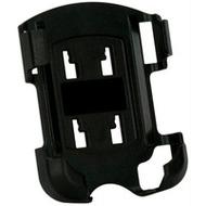HR Auto-Comfort Halter für Blackberry Curve 8300, 8310