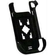 HR Auto-Comfort Halter für Blackberry Curve 8900