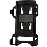 HR Auto-Comfort Halter für Blackberry Pearl 8100, 8110, 8120, 8130