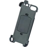 HR Auto-Comfort Halter für iPhone 5 /  5S