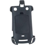 HR Auto-Comfort Halter für Blackberry Curve 9360/ 9380