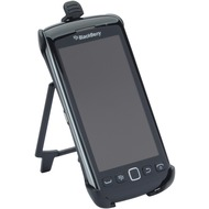 HR Auto-Comfort Halter f�r Blackberry Torch 9860