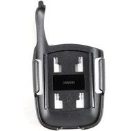 HR Auto-Comfort Halter für HTC Touch 3G