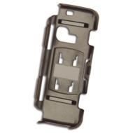 HR Auto-Comfort Halter für Nokia E90