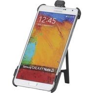 HR Auto-Comfort Halter für Samsung Galaxy Note 3