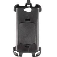 HR Auto-Comfort Halter für HTC Desire