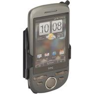 HR Auto-Comfort Halter für HTC Tattoo