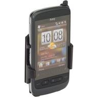 HR Auto-Comfort Halter f�r HTC Touch 2