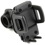 HR Auto-Comfort Handy-Universalhalter Fahrradset