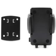 HR Auto-Comfort Handy-Universalhalter für Brodit ProClip /  Kuda Konsole
