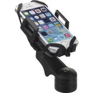 HR Auto-Comfort iGrip Biker Stem Kit Fahrradhalterung  Universal (44 - 82mm)
