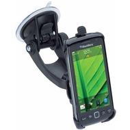 HR Auto-Comfort iGRIP PerfektFit Traveler Kit Auto-Halterung mit Saugnapf für Blackberry Torch 9860