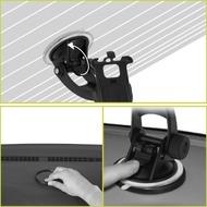 HR Auto-Comfort iGrip Traveler Kit Auto-Halterung mit Saugnapf - Samsung Galaxy S4 mini