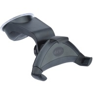 HR Auto-Comfort iGRIP Universalhalter Smart GripR x-tra Kit