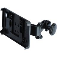 HR Auto-Comfort Tablet-PC Kopfstützenhalterung für Samsung Galaxy Tab P1000