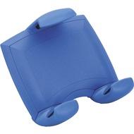 HR Auto-Comfort Quicky Air Pro Halterung für die Lüftung Universal (58 - 84 mm) blau