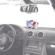 HR Auto-Comfort Quicky Smart S Halterung mit Saugnapf Universal (58 - 84 mm)