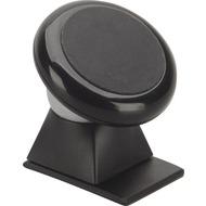 HR Auto-Comfort Smartphonehalter ''Magnet-Ball'' (selbstklebend)