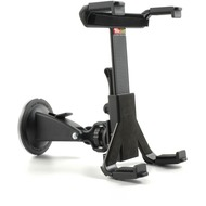 HR Auto-Comfort Tablet-PC Universalhalter inkl. Global 6 Tower