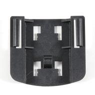 HR Auto-Comfort Halter für TomTom One (alt/  alte Version)